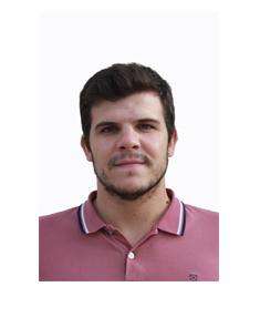 Remi Gonçalves Ferreira – CDU