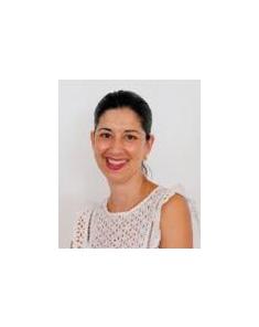 Ana Catarina Azevedo Braga de Barros – PS