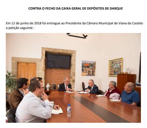 Darque_cgd