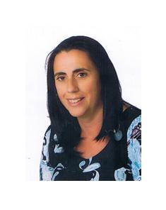 Maria José Alves Sá