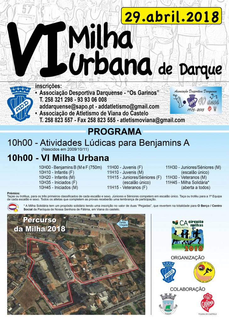 VI_Milha_Urbana_de_Darque