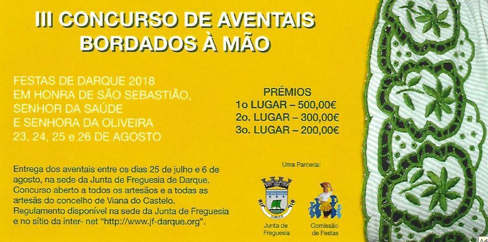 concurso_aventais
