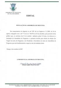 edital_darque