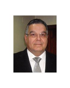 António Manuel Fernandes Pinto