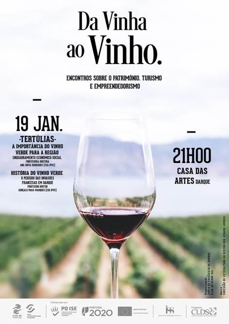 vinha_vinho
