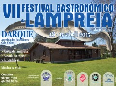 7ºfestival_lampreia_Darque-cartaz-net