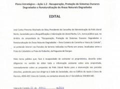 Edital(1)
