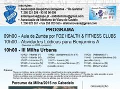 III-Milha-de-Darque-cartaz-