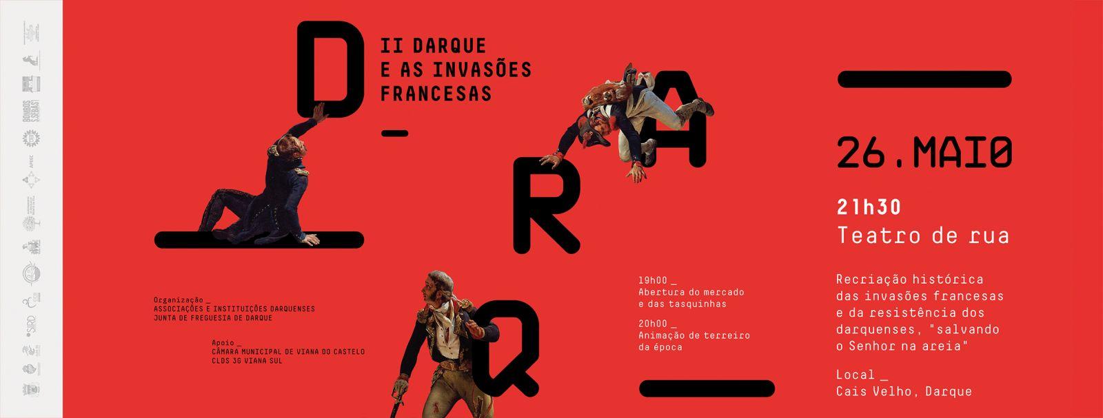 darque2(1)