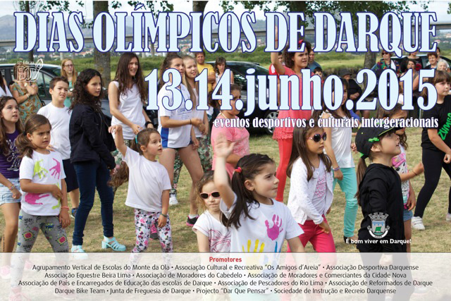 dod-cartaz_2015