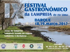 festivallampreia