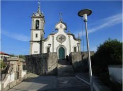 igrejaobras5