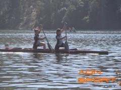 darque_kayak