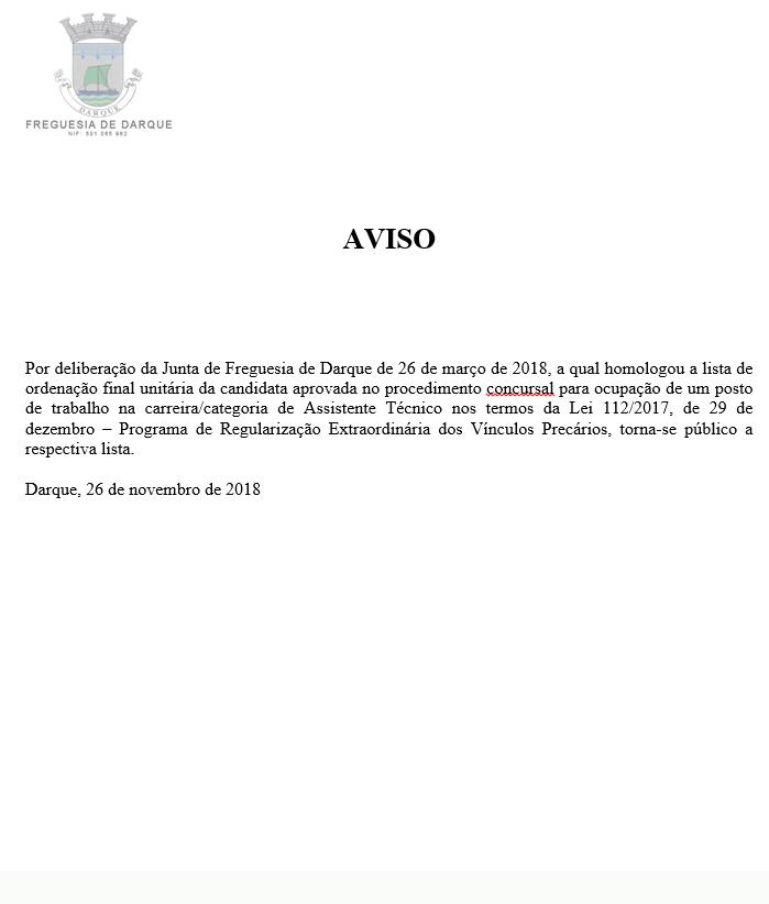 aviso_darque