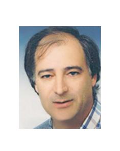 Manuel Augusto Maciel São João - CDU