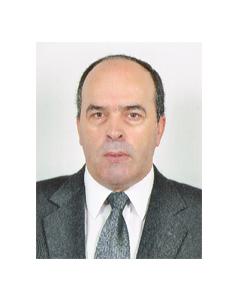 Manuel Joaquim Barbosa Dias