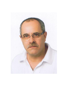 Miguel António de Almeida Gonçalves – CDU