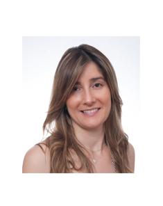 Ana Rita da Cunha Guimarães Martins Rocha – PS
