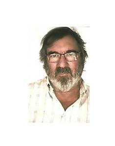António Martins Fernandes Iglésias – CDU