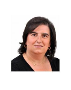 Helena Cristina Mendes Marques
